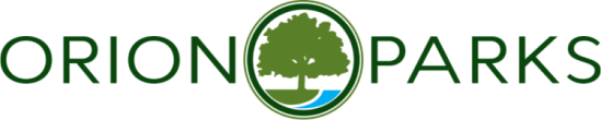 Orion Township Parks & Recreation